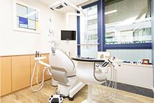 山陽垂水で歯医者をお探しの方は梶歯科医院へ