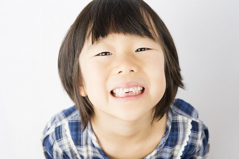 こどもの歯の健康を支える梶歯科医院