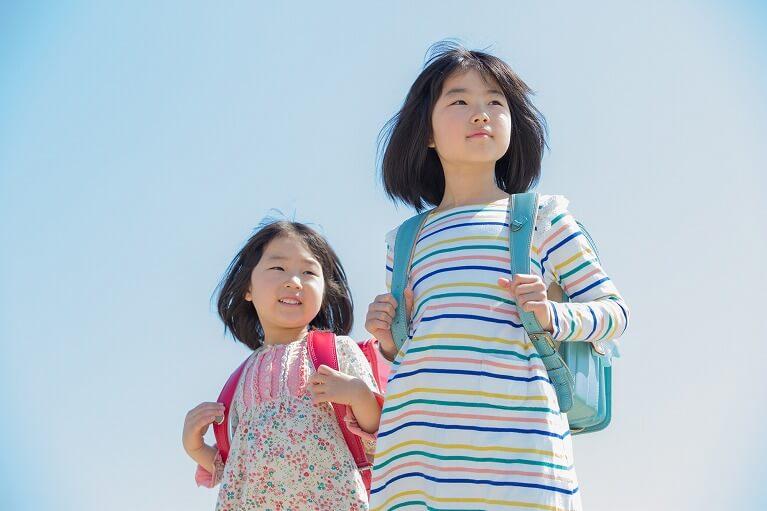 小児矯正(Ⅰ期治療)