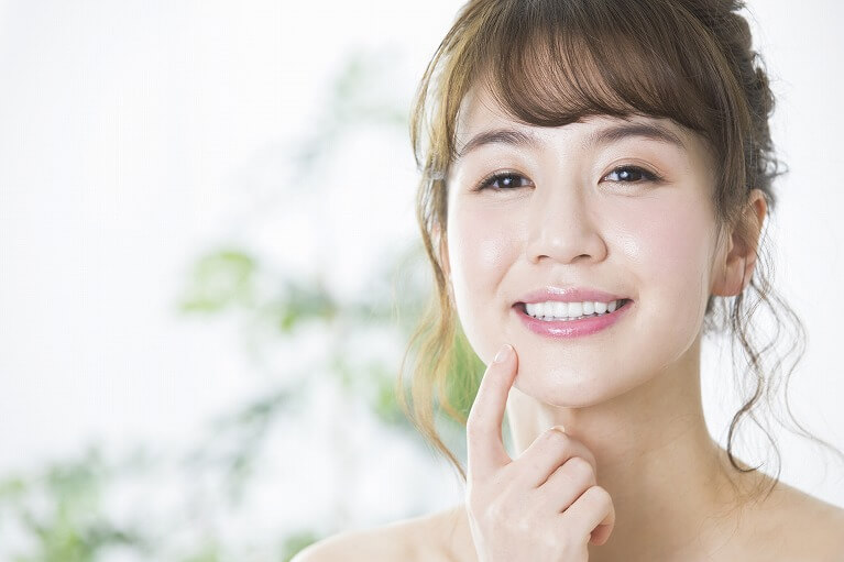 垂水でホワイトニングが安い梶歯科医院|山陽垂水駅の歯医者